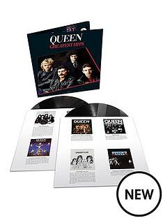 queen-greatest-hits-1-vinyl