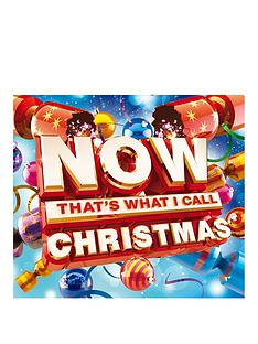 now-thats-what-i-call-christmas
