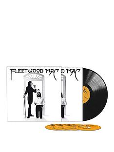 fleetwood-mac-deluxe-edition-cd-box-set