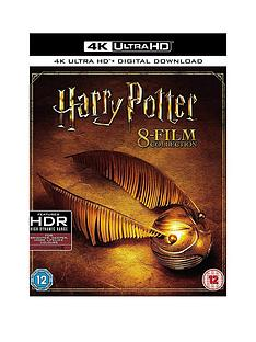 harry-potter-complete-8-film-collection-4k-uhd-blu-ray