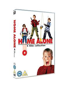 home-alone-dvd-collection