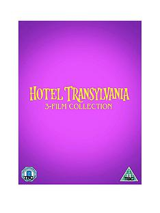 hotel-transylvania-1-2-amp-3-a-monster-vacation-dvd-boxset