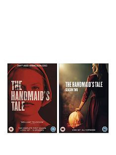 handmaids-tale-season-1-amp-2-dvd