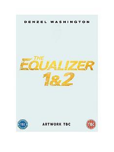 equalizer-1-amp-2-dvd-boxset