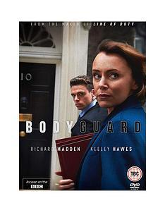 bodyguard-dvd