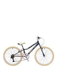denovo-de-novo-dotti-24-atb-girls-24ins-wheel