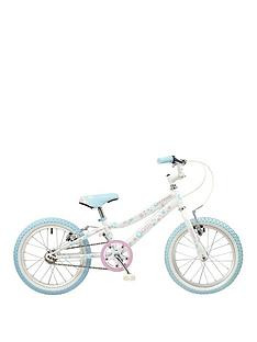 denovo-de-novo-dotti-16-atb-girls-16ins-wheel