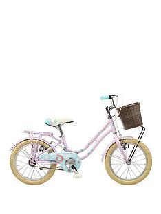 denovo-de-novo-dotti-16-heritage-girls-16ins-wheel