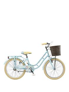 denovo-de-novo-dotti-20-heritage-girls-20-wheel