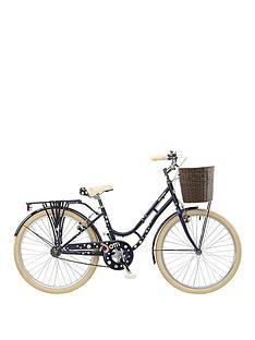 denovo-de-novo-dotti-24-heritage-girls-24-wheel