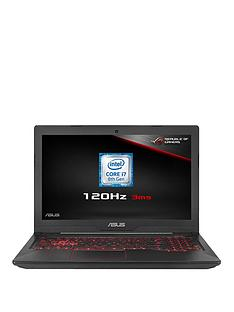 asus-tuf-fx504gm-en366t-intelreg-coretrade-i7hnbspprocessor-6gb-gtx1060nbspgraphics-16gb-ram-1tb-hdd-256gb-156-inchnbsp120hz-gaming-laptop-with-bag-and-call-of-duty-black-ops-4