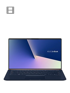 asus-zenbook-14-ux433fa-a6061t-intel-core-i5nbsp8gb-ramnbsp256gb-ssd-14-inch-laptop-blue
