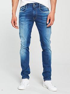 replay-anbass-slim-hyperflex-jeans