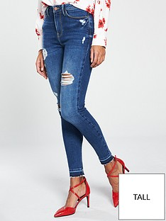 v-by-very-tall-ella-high-waisted-thigh-rip-skinny-jeans-dark-wash