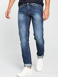 replay-grover-straight-jeans
