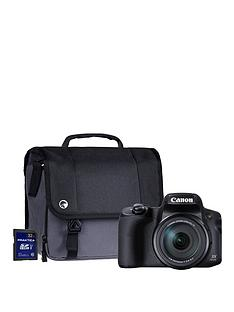 canon-canon-powershot-sx70-hs-black-4k-203mp-65x-zoom-wifi-camera-kit-inc-32gb-amp-case