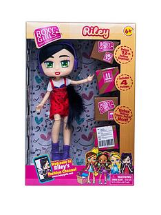 boxy-girls-doll--riley