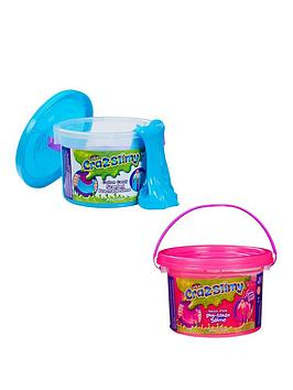 cra-z-art-24oz-slime-two-pack
