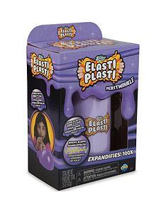 elasti-plasti-periwinkle-glitter