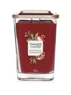 yankee-candle-elevation-collection-ndash-holiday-pomegranate-large-jar-candle