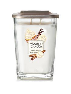 yankee-candle-elevation-collection-ndash-sweet-frosting-large-jar-candle