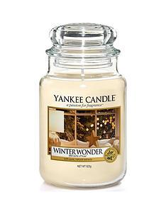 yankee-candle-large-classic-jar-candle-ndash-winter-wonder