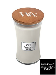 woodwick-large-hourglass-candle-ndash-warm-wool