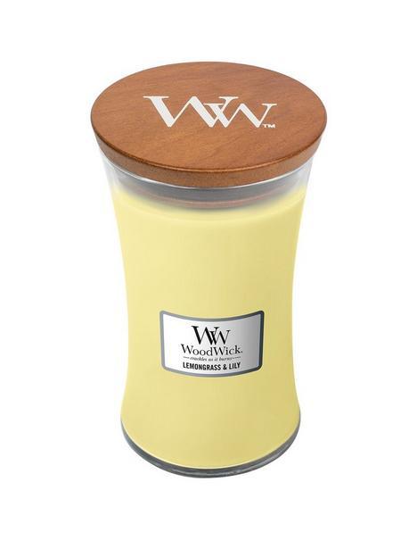 woodwick-hourglass-candle-lemongrass-amp-lily