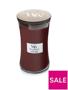 woodwick-large-hourglass-candle-ndash-black-cherry