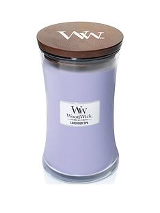 woodwick-arge-hourglass-candle-ndash-lavender-spa