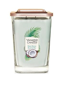 yankee-candle-elevation-collection-shore-breeze-large-jar