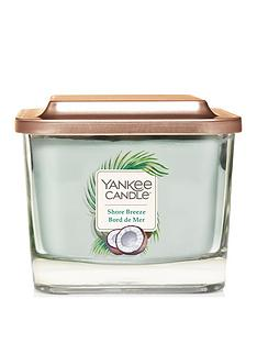 yankee-candle-elevation-collection-shore-breeze-medium-jar