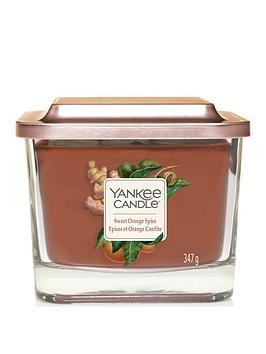 yankee-candle-elevation-collection-sweet-orange-spice-medium-jar-candle