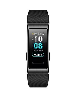 huawei-band-3-pro-activity-tracker