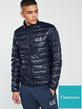 ea7-emporio-armani-core-id-down-jacket-night-blue