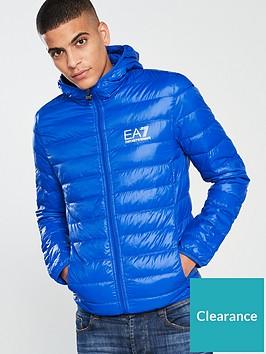 ea7-emporio-armani-core-id-hooded-down-jacket-royal-blue