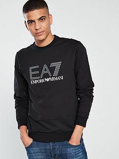 ea7-emporio-armani-logo-sweatshirt