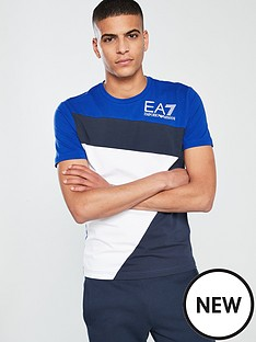 ea7-emporio-armani-7-colours-t-shirt-surf-the-web-blue