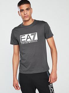 ea7-emporio-armani-visibility-logo-t-shirt-asphalt