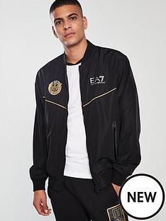 ea7-emporio-armani-archive-jacket