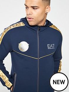 ea7-emporio-armani-ea7-archive-zip-through-hoodie-navy