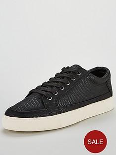 kg-ripon-trainers-black