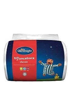 silentnight-13-tog-bounceback-hollowfibre-duvet