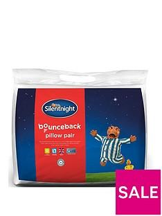 silentnight-bounceback-pillow-pair