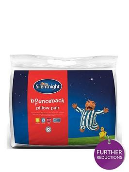 silentnight-bounceback-pillows-2-pack