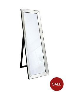 gallery-luna-cheval-mirror-with-stand