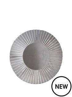 gallery-faxton-mirror-silver