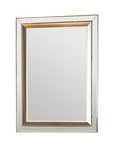 gallery-phantom-rectangle-wall-mirror