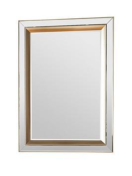 gallery-phantom-rectangle-wall-mirror