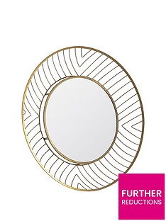 gallery-paxton-wall-mirror